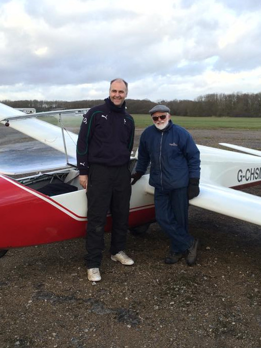 neil_glider_first_solo