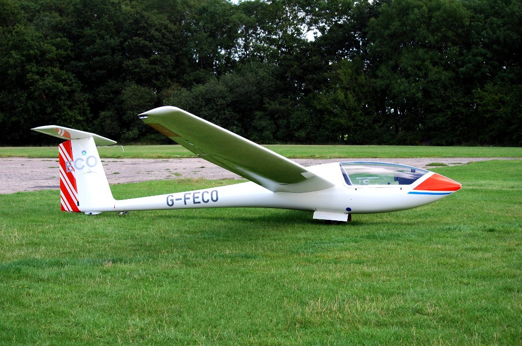 Astir CS77