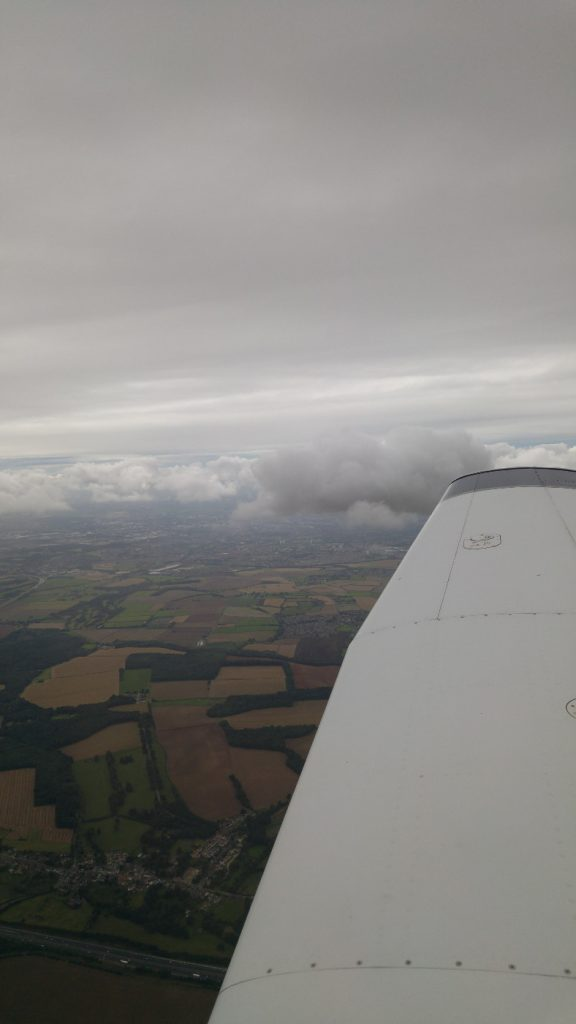 sutton_bank_trip_piper_saratoga