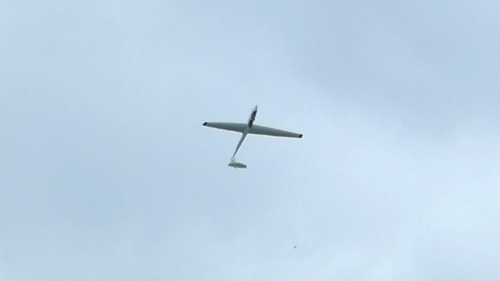 k21-aerobatics
